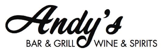 Andys-logo