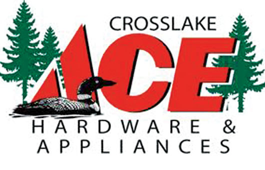 Crosslake ACE Hardware
