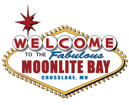 Moonlite Bay-Logo